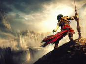Ubisoft Working On 2D Prince Of Persia Reboot With The UbiArt Engine