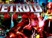 Horror and Metroid Could be a Perfect Fit
