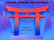 Tengami Soundtrack by David Wise Hits iTunes and Bandcamp