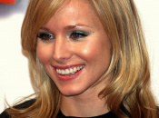Veronica Mars Star Kristen Bell Reveals Her Former Love for The Nintendo 64
