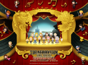 Theatrhythm Final Fantasy: Curtain Call Showcases Almost Thirty Minutes Of Content