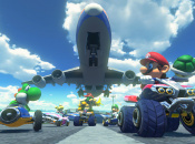 "Best Buy Offers ""Gas Cash"" Promotion for Mario Kart 8"