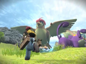 Could This Be The Pokémon FPS That Nintendo Fans Have Always Wanted?
