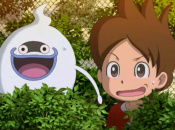 Yo-kai Watch Returns to the Japanese Chart Summit as Hardware Sales Dip Again