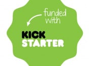 Kickstarter's Wii U and 3DS Campaigns - 12th May