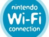 Memories of the Wii and DS Wi-Fi Connection Era