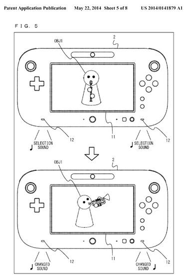 Wii Music U3