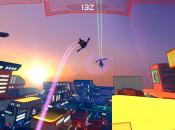 Hover: Revolt of Gamers Hits Wii U Kickstarter Target