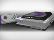 Hyperkin Finally Shipping Its Retron 5 Console This Week