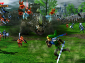 Hyrule Warriors Confirmed for 14th August in Japan, Producer Roles for Team Ninja Staff are Revealed