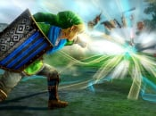 Hyrule Warriors Is The Zelda Game That Eiji Aonuma Could Never Make Himself