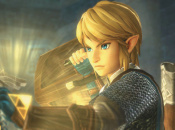 Hyrule Warriors Screenshots and Gameplay Details Emerge
