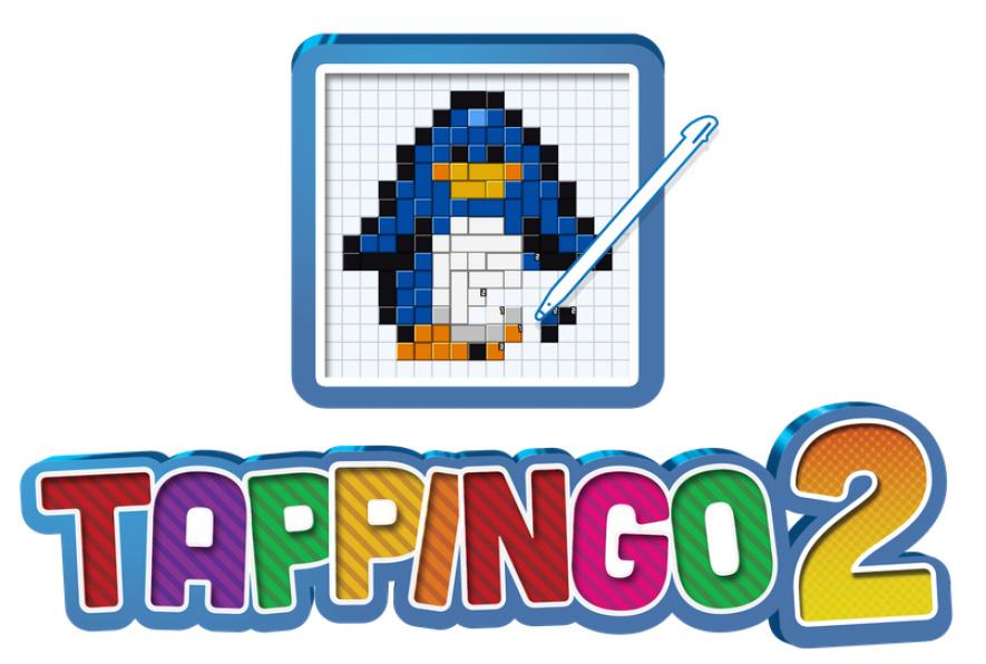 Tappingo2