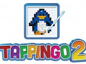 Goodbye Galaxy Games on Tappingo 2 Improvements, With Hints at What's Next
