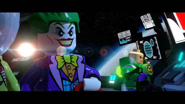 LEGO Batman 3 Joker Lex Luthor 01 (2)