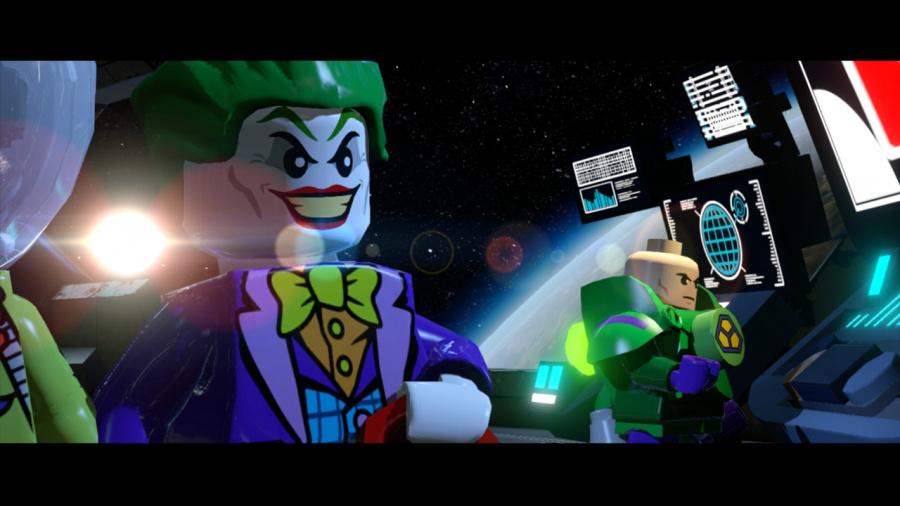 LEGO Batman 3 Joker Lex Luthor 01 (2)
