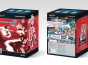 Mario Kart 8 Limited Edition Software Bundle Coming To North America