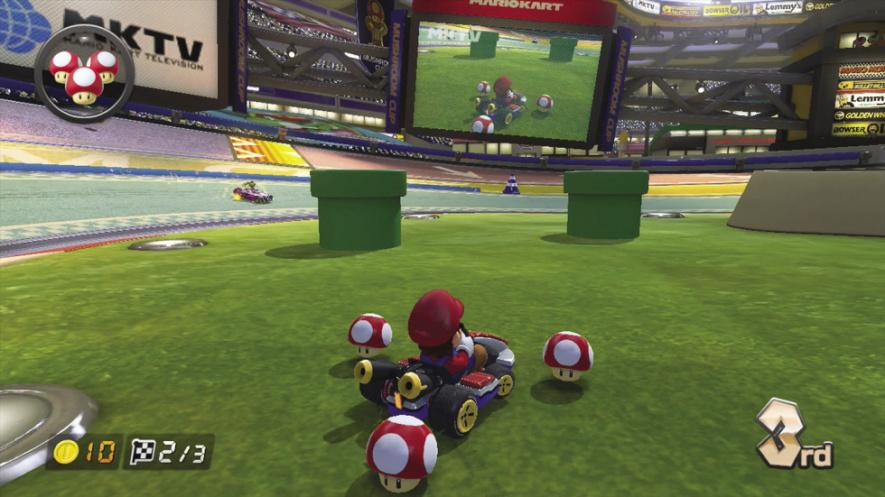 Image via www.primagames.com/