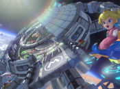 New Mario Kart 8 Screenshots Power-Slide Into View