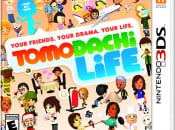 "Nintendo Apologises ""For Disappointing Many People"" Over Tomodachi Life Same-Sex Marriage Issue"