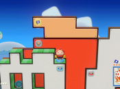 Nintendo of America Confirms Pushmo World Release Details