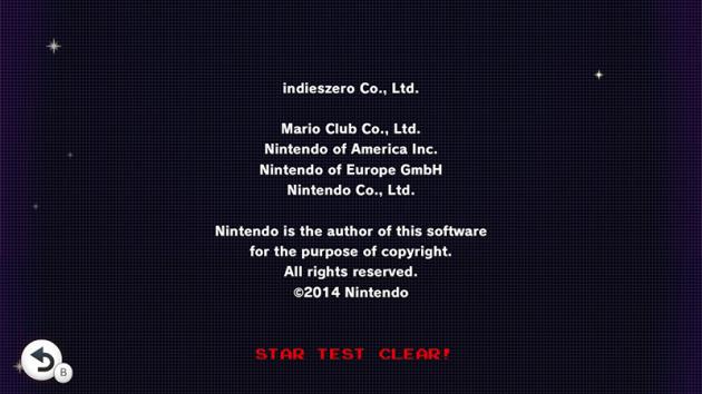 NES Remix 2 Hint