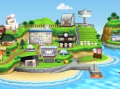 Nintendo Rules Out Same-Sex Marriage in Tomodachi Life and Explains Position