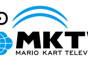 Nintendo Teams Up With E4 For Mario Kart TV Promotion