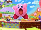 Kirby: Triple Deluxe (Europe)