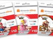 Photos With Mario Official Website Launches With Details of $10 eShop Cards
