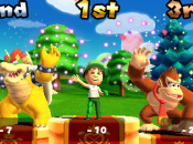 Mario Golf: World Tour With Nintendo Life