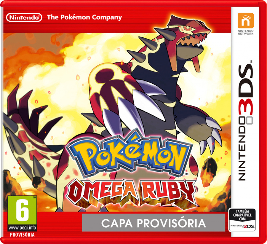 Pokemon or Front 3 D Port 20140506