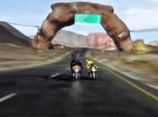 "Road Redemption Developer Outlines Plans for a ""Living, Breathing World"""