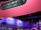 Nintendo Will Reveal New Hardware At This Year's E3