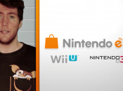 Check Out Nintendo Life's eShop Picks On Your Wii U And 3DS
