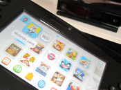 For Better Or For Worse, The Wii U GamePad Is Here To Stay