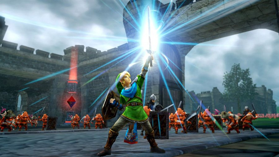 Link Skyward