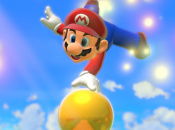 Ubisoft Data Places Mario as the Second Highest Selling Franchise Since 2005