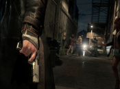 "Ubisoft Now ""Fully Focused"" On Making The Wii U Version Of Watch_Dogs ""The Best It Can Be"""