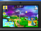Nintendo Goes Trailer Crazy For Mario Golf: World Tour and Kirby: Triple Deluxe