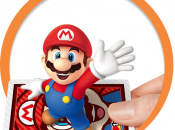 Nintendo Shows Off Photos With Mario in New Trailer