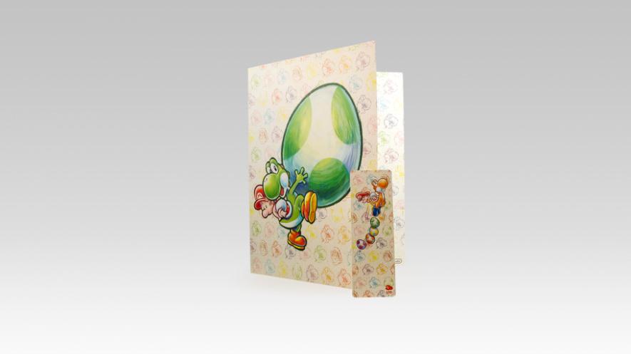 Yoshi Folder2
