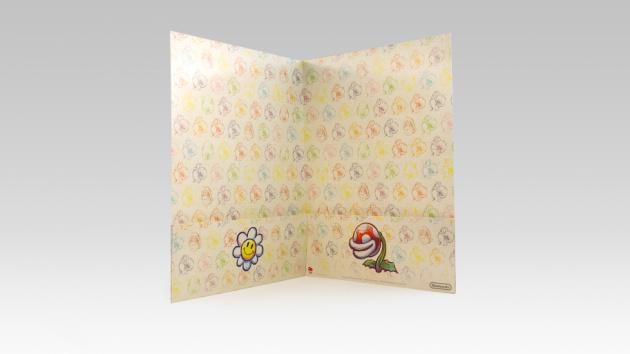 Yoshi Folder3