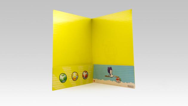 Yoshi Folder4