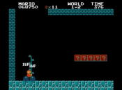 A Fresh Super Mario Bros. Infinite Lives Trick Has Been Discovered