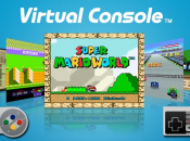 Don't Worry, Nintendo Hasn't Forgotten About The Virtual Console