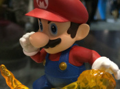 Getting To Grips With Amiibo, Nintendo's Revolutionary Take On NFC Toys