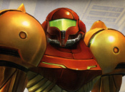 "Nintendo Hopes to Share Metroid News in the ""Near Future"""