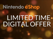Nintendo Launches 30% Off Discount Bonanza on the Wii U and 3DS eShop Stores