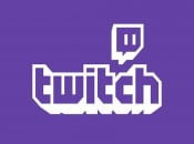 Nintendo Won't Bring Live Twitch Streaming to Wii U as it Lacks 'Fun'